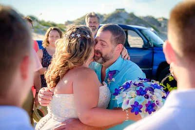 RHP CBLI 06022017 Wedding Images #29 (c) 2017 Robert Hamm