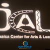 JCAL Annual Benefit 2017