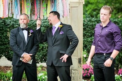 RHP LCAM 10142017 Wedding Images #3 (c) 2017 Robert Hamm
