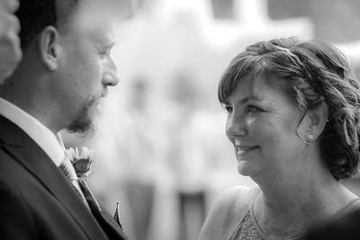 RHP LCAM 10142017 Wedding Images #23 (c) 2017 Robert Hamm