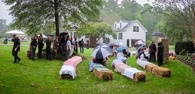 RHP LCAM 10142017 Wedding Images #15 (c) 2017 Robert Hamm