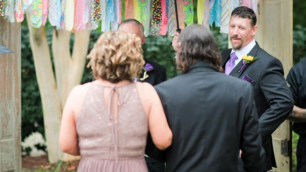 RHP LCAM 10142017 Wedding Images #10 (c) 2017 Robert Hamm