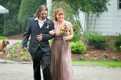 RHP LCAM 10142017 Wedding Images #8 (c) 2017 Robert Hamm