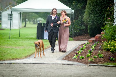 RHP LCAM 10142017 Wedding Images #7 (c) 2017 Robert Hamm