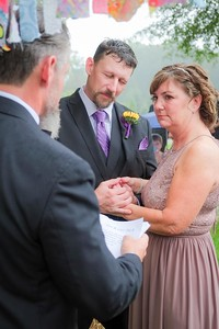 RHP LCAM 10142017 Wedding Images #19 (c) 2017 Robert Hamm
