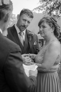 RHP LCAM 10142017 Wedding Images #18 (c) 2017 Robert Hamm