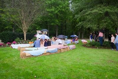 RHP LCAM 10142017 Wedding Images #1 (c) 2017 Robert Hamm