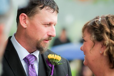 RHP LCAM 10142017 Wedding Images #22 (c) 2017 Robert Hamm