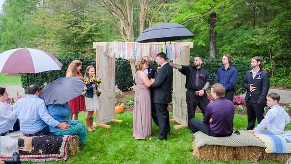 RHP LCAM 10142017 Wedding Images #26 (c) 2017 Robert Hamm