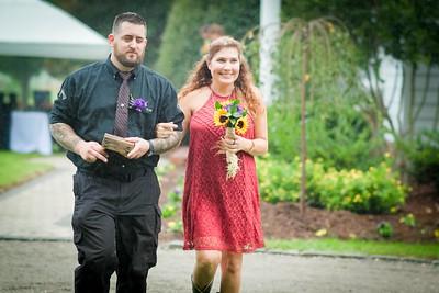 RHP LCAM 10142017 Wedding Images #5 (c) 2017 Robert Hamm