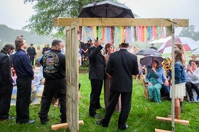 RHP LCAM 10142017 Wedding Images #13 (c) 2017 Robert Hamm