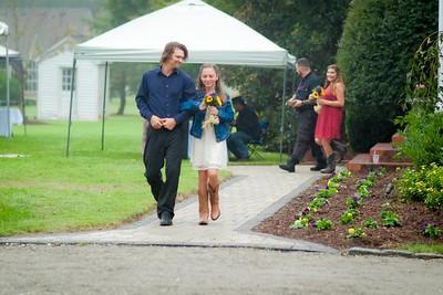 RHP LCAM 10142017 Wedding Images #2 (c) 2017 Robert Hamm