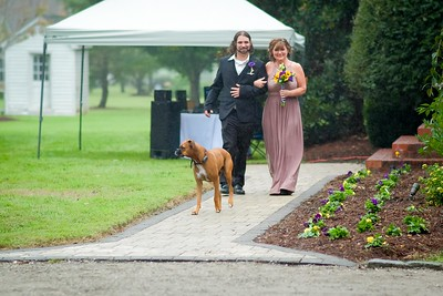 RHP LCAM 10142017 Wedding Images #6 (c) 2017 Robert Hamm