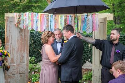 RHP LCAM 10142017 Wedding Images #27 (c) 2017 Robert Hamm