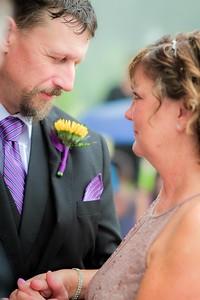 RHP LCAM 10142017 Wedding Images #17 (c) 2017 Robert Hamm