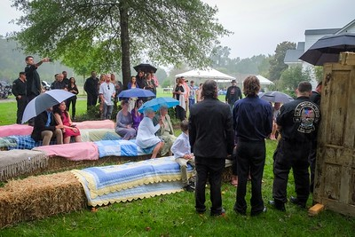 RHP LCAM 10142017 Wedding Images #14 (c) 2017 Robert Hamm