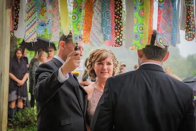 RHP LCAM 10142017 Wedding Images #12 (c) 2017 Robert Hamm