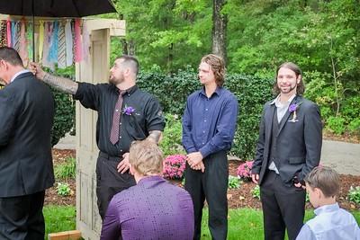 RHP LCAM 10142017 Wedding Images #28 (c) 2017 Robert Hamm