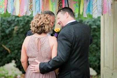 RHP LCAM 10142017 Wedding Images #11 (c) 2017 Robert Hamm