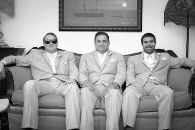RHPMORL032517 Pre Wedding Images #9