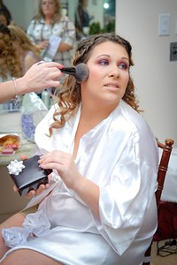 RHPMORL032517 Pre Wedding Images #18