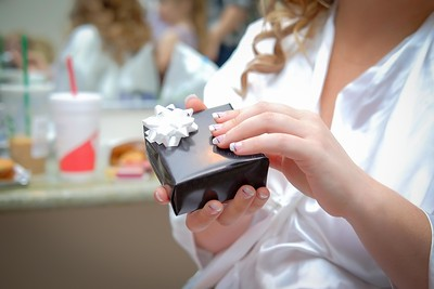 RHPMORL032517 Pre Wedding Images #17