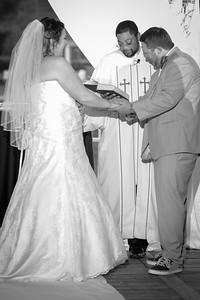 RHPMORL032517 Wedding Images #23