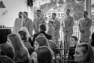 RHPMORL032517 Wedding Images #10