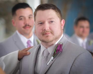 RHPMORL032517 Wedding Images #21