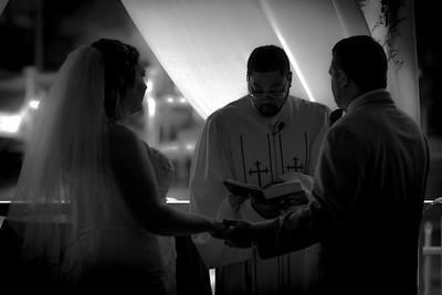 RHPMORL032517 Wedding Images #15