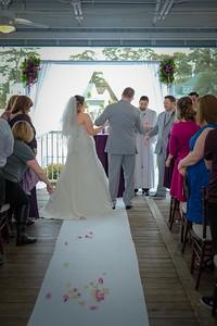 RHPMORL032517 Wedding Images #13