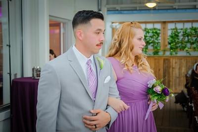 RHPMORL032517 Wedding Images #5