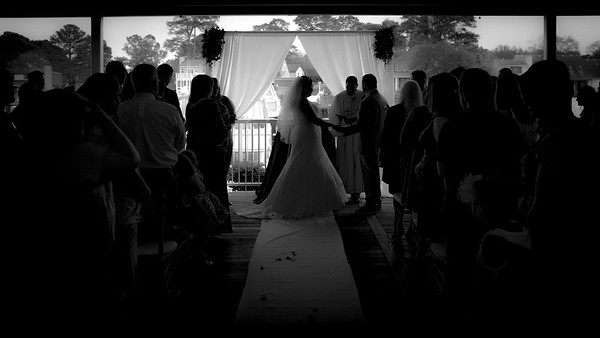 RHPMORL032517 Wedding Images #14