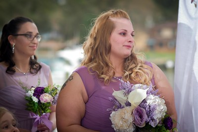 RHPMORL032517 Wedding Images #18