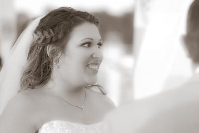 RHPMORL032517 Wedding Images #19