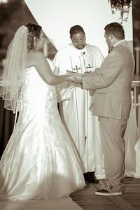 RHPMORL032517 Wedding Images #22