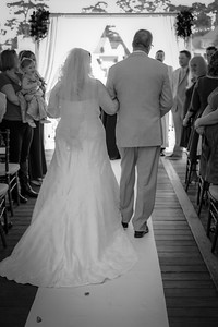 RHPMORL032517 Wedding Images #11