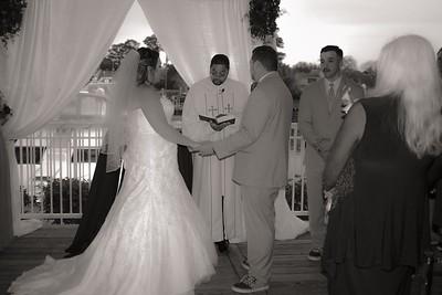 RHPMORL032517 Wedding Images #16