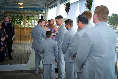RHPMORL032517 Wedding Images #24