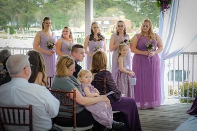 RHPMORL032517 Wedding Images #8