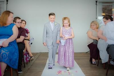 RHPMORL032517 Wedding Images #6