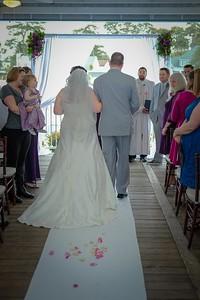 RHPMORL032517 Wedding Images #12
