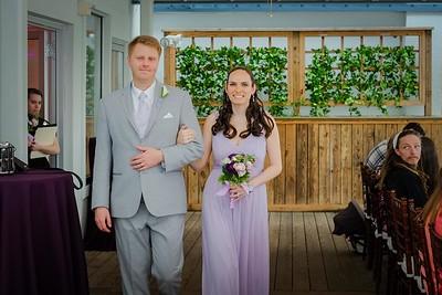 RHPMORL032517 Wedding Images #3