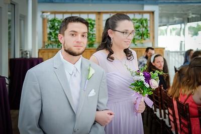 RHPMORL032517 Wedding Images #4