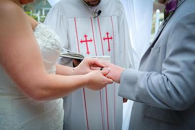 RHPMORL032517 Wedding Images #1