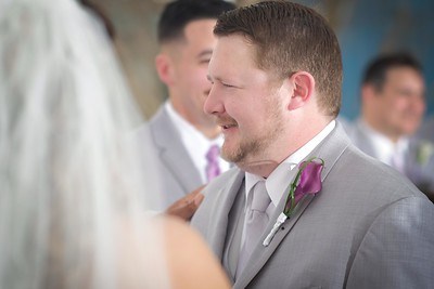 RHPMORL032517 Wedding Images #20