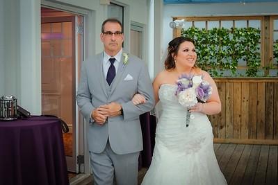 RHPMORL032517 Wedding Images #7