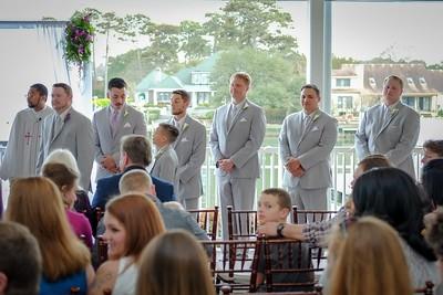 RHPMORL032517 Wedding Images #9