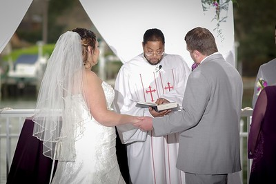 RHPMORL032517 Wedding Images #17