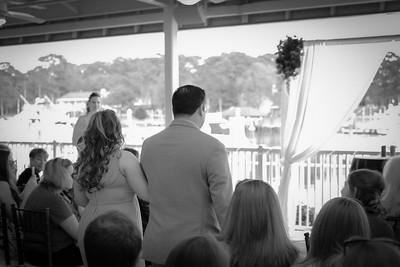 RHPMORL032517 Wedding Images #2